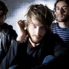 Midnight Juggernauts: Changing Things One Beat at a Time: Sentimentalist Magazine Online Exclusive