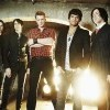 Queens of the Stone Age : Sentimentalist Magazine Interview